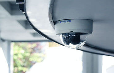 Video Surveillance Solutions